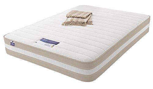 silentnight-moscow-1200-pocket-memory-mattress-king