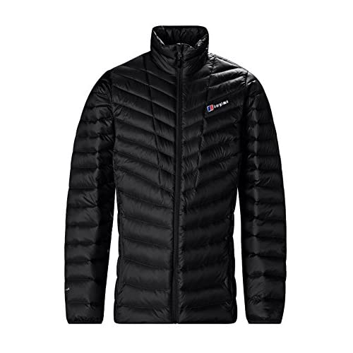 41Ykbdpas8L. SS500  - Berghaus Men's Tephra Down Jacket