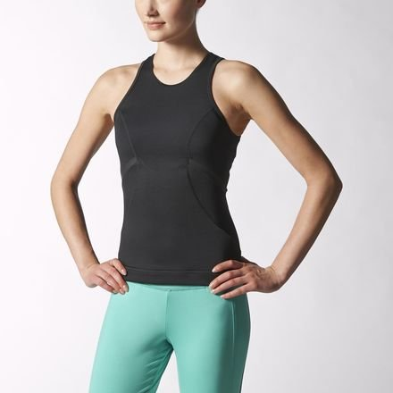 artney Running Perfect Tank Top s16180 Größe 36 ()