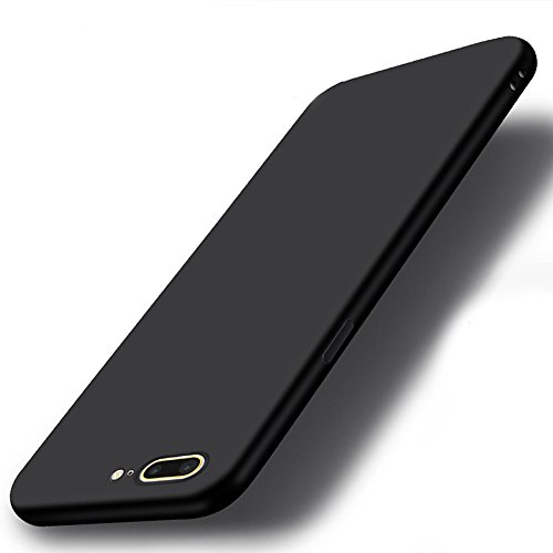 Hipster Durable Slim Smooth Matte Hard Back Cover Mobile Phone Soft Shell Cases For Iphone 7 For Iphone 7 plus