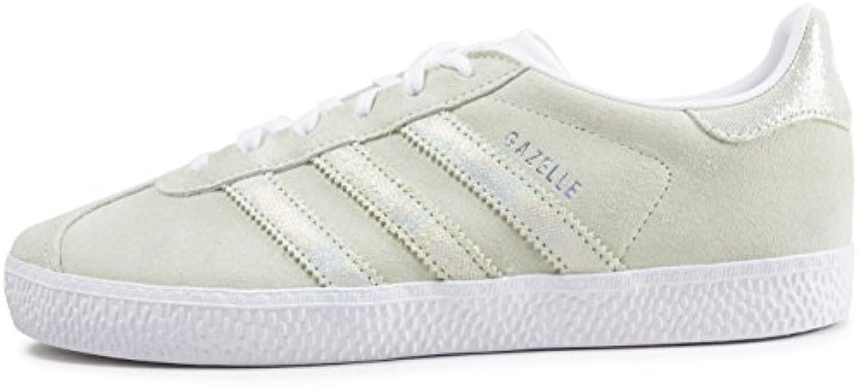 Adidas Gazelle J, Zapatillas de Deporte Unisex Adulto
