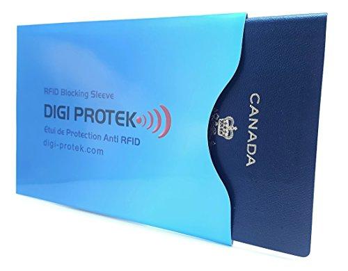 rfid-pour-passeport-bleu-antivol-rfid-protection-support-rfid-shield-coque-votre-meilleur-voyage-pre