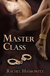 Master Class (English Edition)