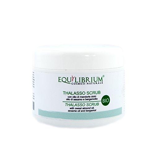 Zoom IMG-2 equilibrium cosmesi naturale thalasso scrub