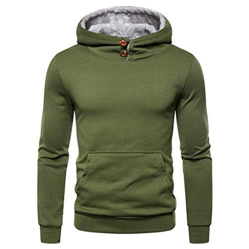 givenchy hoodie herren