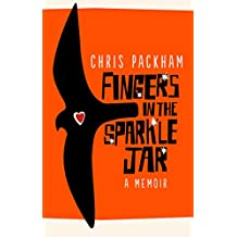 Fingers in the Sparkle Jar: A Memoir