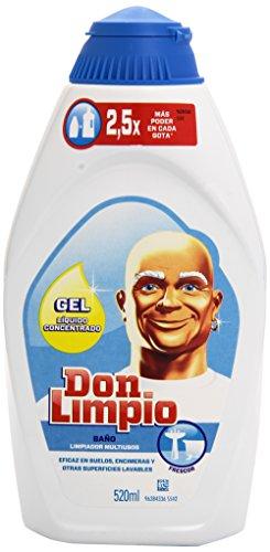 don-limpio-gel-liquido-concentrado-limpiador-multiusos-para-bano-520-ml-pack-de-3