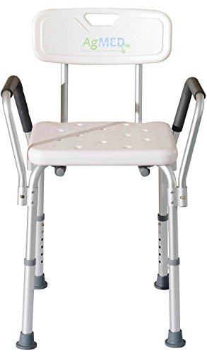 rheab-sedile-da-doccia-con-schienale-e-braccioli-estraibili-sedile-da-vasca-sedia-regolabile-in-alte