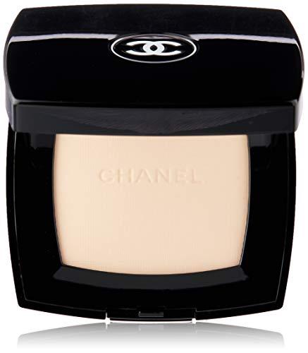 Chanel Puder Universelle Kompakte 20 - hell 1 - Damen, 1er Pack (1 x 1 Stück)