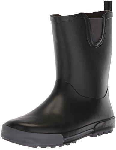 Kamik Babies' Rainplay Wellington Boots