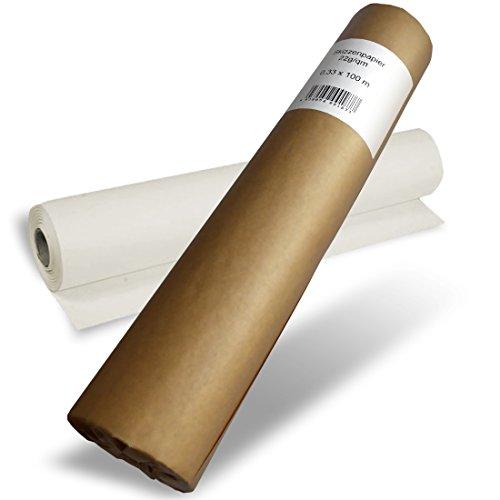 polytekt-papel-para-bocetos-22-g-33-cm-x-100-m
