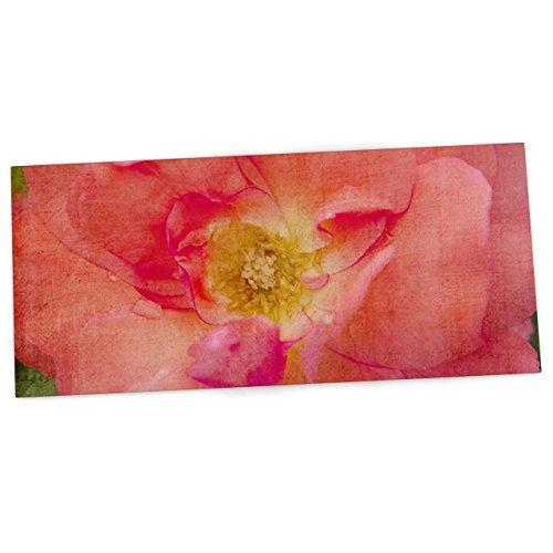 kess-inhouse-catherine-mcdonald-rosa-flores-oficina-escritorio-alfombrilla-sobremesa-pad-mousepad-13