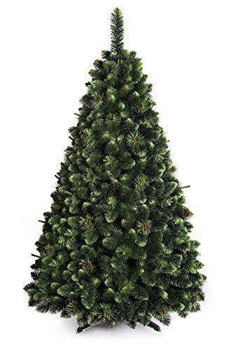 82a37642160 DWA ARBOL Navidad Grande Joven del árbol de Pino de Navidad Nuevo