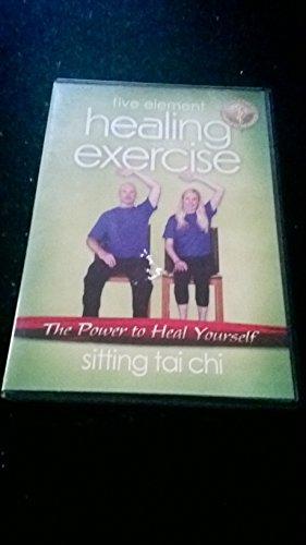 Healing Exercise...