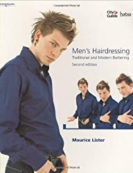 Men's Hairdressing (Hairdressing and Beauty Industry Authority)