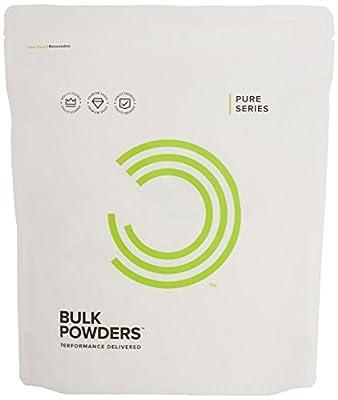 BULK POWDERS Creatine Ethyl Ester