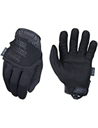 Gants Anti-coupure Pursuit cr5 - Mechanix