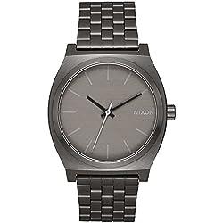 Reloj Nixon para Hombre A045-2090-00