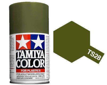 tamiya-85028-spray-ts-28-pintura-esmalte-color-verde-oliva-2