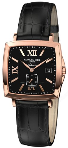 raymond-weil-2836-pp-00207-reloj-analgico-automtico-para-hombre-con-correa-de-piel-color-negro