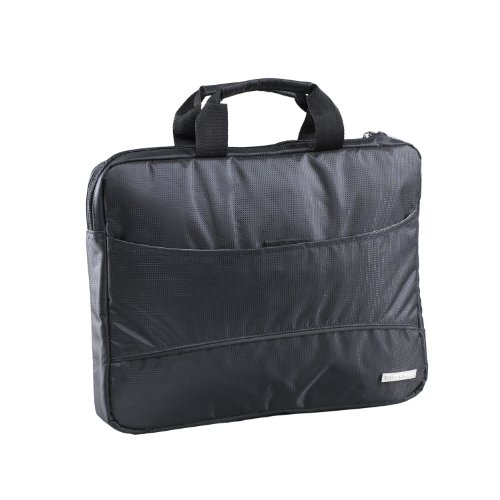 power-tote-black-mini-jacquard