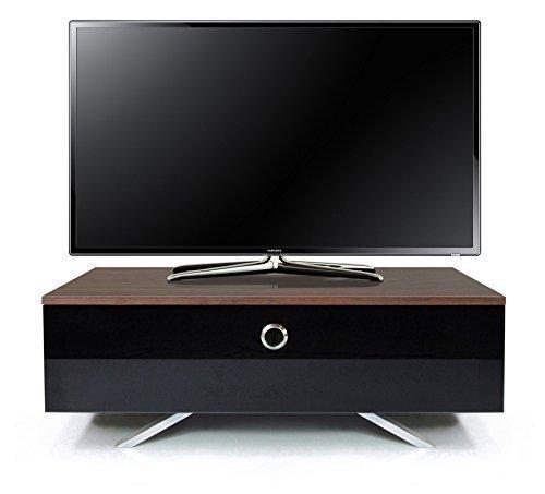 soporte-de-tv-cubico-hibrido-completo-para-tvs-de-hasta-50-acabado-negro-nogal