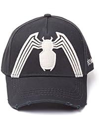 Marvel - Spider-Man Venom Logo Aanpasbare Pet
