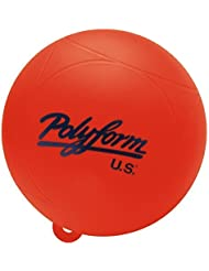 Polyform Water Ski Slalom Buoy - Red by Polyform U.S.