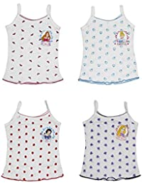 59760ae6d 5 - 6 years Girls  Clothing  Buy 5 - 6 years Girls  Clothing online ...
