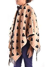 Amazon.it  burberry sciarpa  Abbigliamento b9072ea3a245