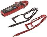 uni-t-ut210e-tester-tensione-multimetro-pinza-ampe