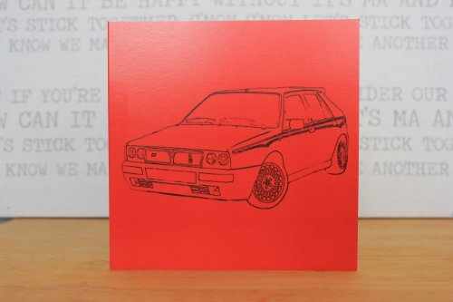 lancia-delta-integrale-greeting-card-retro-motor-company