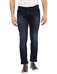 333898dd4d7 Mufti Men s Jeans Online  Buy Mufti Men s Jeans at Best Prices in ...