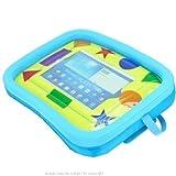 Enfants Bébés activité Plateau pour Samsung Galaxy Tab - Best Reviews Guide