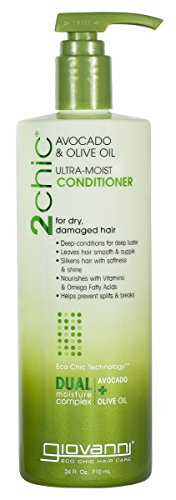 giovanni-cosmetics-2chic-avocado-olive-oil-ultra-moist-conditioner-710ml