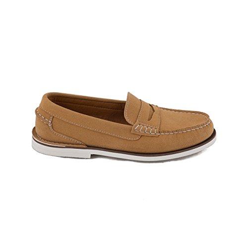 Nae Lima W - Damen Vegan Schuhe - 2