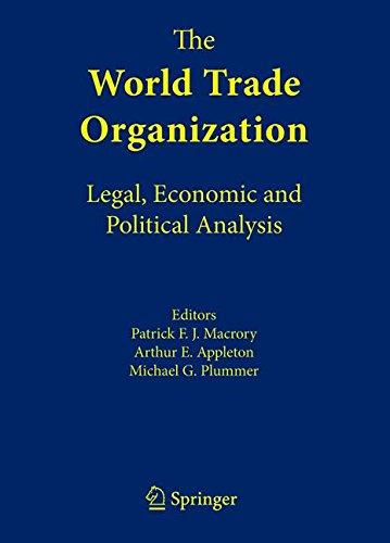 world-trade-organization-legal-economic-and-political-analysis