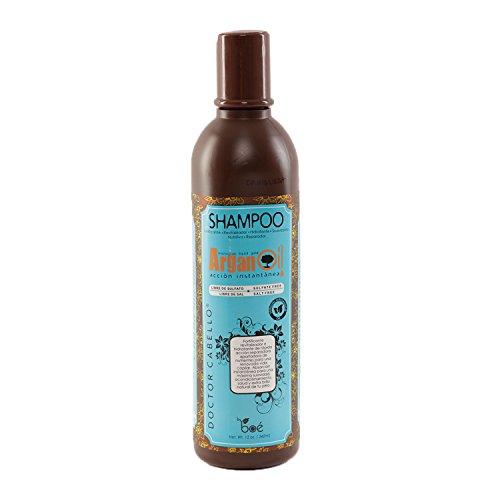 champ-con-aceite-de-argn-doctor-cabello-340ml-shampoo-hidratante-champ-sin-sal-champ-sin-sulfatos-he