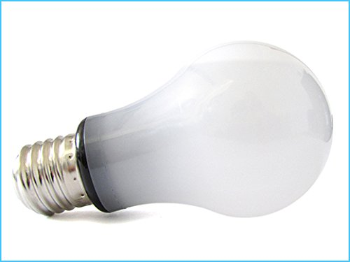 lampada-led-bulbo-e27-g60-a60-12w100w-bianco-caldo-raffreddata-con-liquido-refrigerante-infrangibile