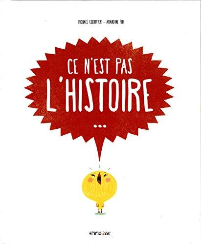 """<a href=""""/node/19525"""">Ce n'est pas l'histoire</a>"""