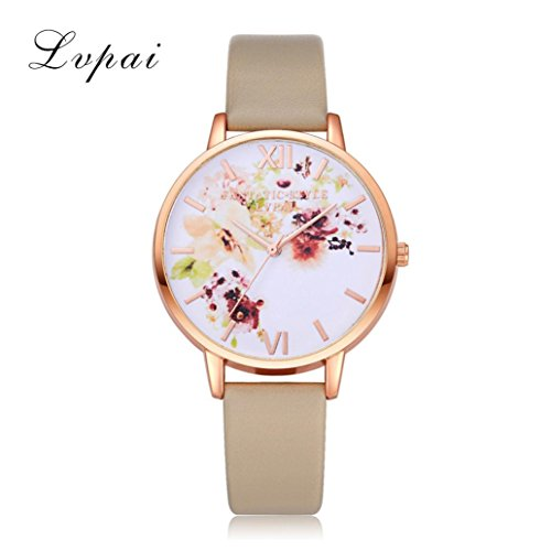 lhwy-women-fashion-leather-band-analog-quartz-round-wrist-watch-watches-red-beige
