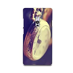 The Palaash Mobile Back Cover for OnePlus 2