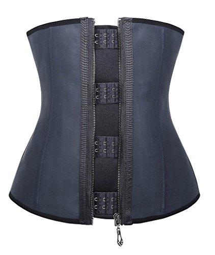 kiwi-rata-corsetto-latice-elastico-waist-trainer-bustino-shaper-perdita-di-peso-per-donna-allenament