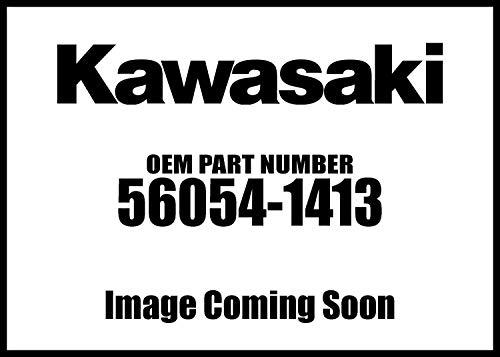 KAWASAKI 'ABS