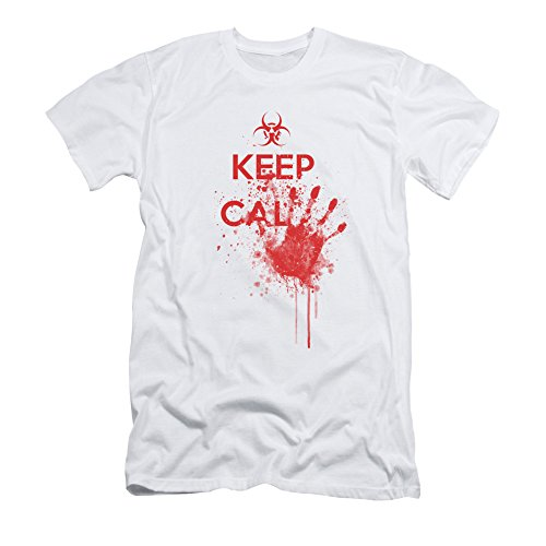 keep-calm-biohazard-novelty-adult-slim-t-shirt-tee