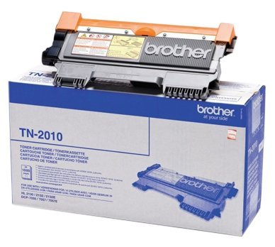brother-original-tonerkassette-tn-2010-schwarz-fur-brother-hl-2130-hl-2135w-dcp-7055-dcp-7055w