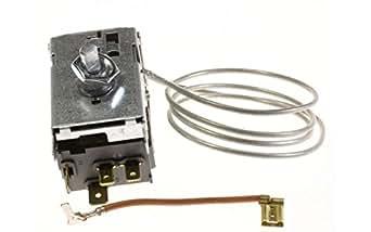 Bosch - THERMOSTAT 077B6696 - 00167223