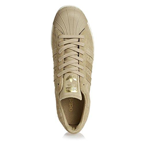 adidas Originals Trainers Khaki