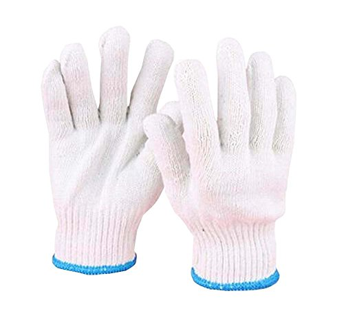 10-pairs-average-size-wearable-home-outdoor-protective-working-gloves