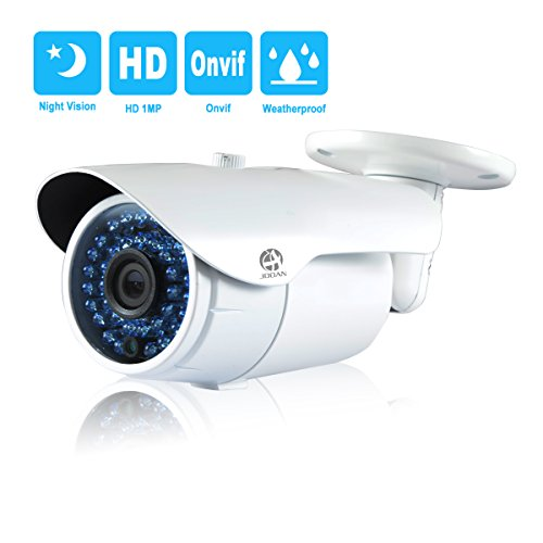 jooan-703krc-t-720p-poe-security-ip-camera-for-jooan-703nvr-4y-security-system